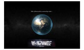Worldwide Music Venues