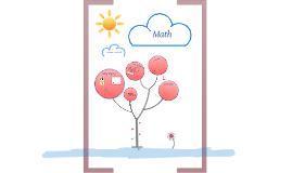 Why Math is FUN!