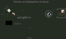 Copy of METAPHOR/SIMILE - L.3 (CJMS)