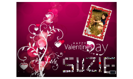 Copy of V-Day 2012