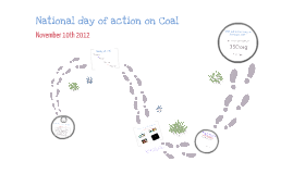Copy of National day of action_Coal