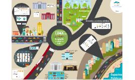 Encuesta Lima Cómo Vamos 2015