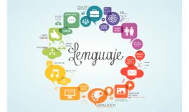 Medio de comunicación  seres humanos  signos orales y escrit