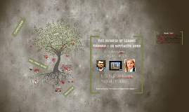 4 Glendinning Katherine - (F.P) The Murder of Leanne Tiernan