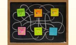 Inleiding in de systeemtheorie