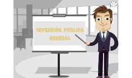 Copy of Copy of Tu Renta Profesionales en Inversiones S.A.S