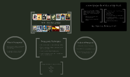 Copy of Copy of WWI Propaganda