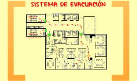 Copy of SISTEMA DE EVACUACION