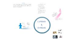 Eutanacia & Distanacia