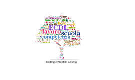Coding e Problem solving