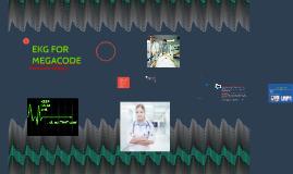Copy of Emergency Nursing