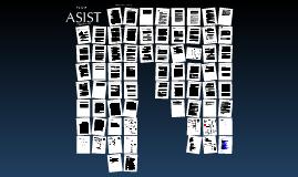 ASIST BPR test