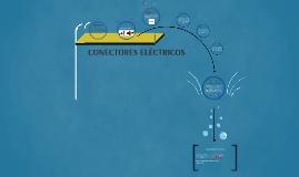 CONECTORES ELECTRICOS