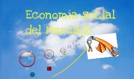 Copy of Economia social del mercado