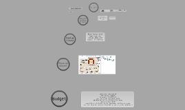 Cisco Capstone Project