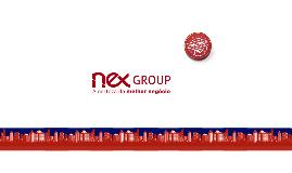 NexGroup - Outubro18