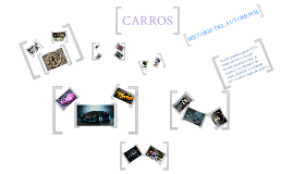 Copy of carros