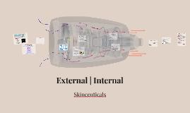 Enternal | Internal