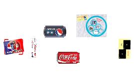 Estrategia Pepsi CR