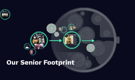 Our Senior Footprint