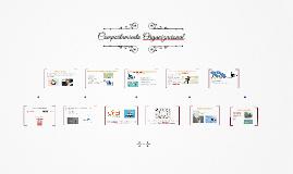 Copy of Comportamiento Organizacional.