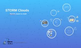 STORM Clouds_dec16