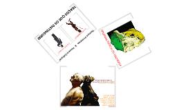 Copy of Estudos sobre a História do Comportamento Humano - L. S. Vygotsky e A. R. Luria