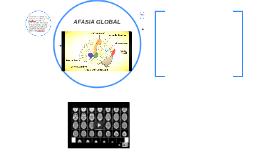 AFASIA GLOBAL
