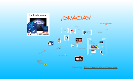 Copy of Horizontes www: itinerarios sociales hacia el wide world