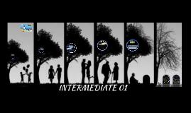 I01 UNIT2