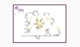 Copy of Stretch ty story #itec_eu pilot 4