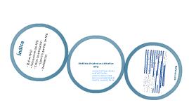 Copy of Análisis de precios unitarios. (APU)
