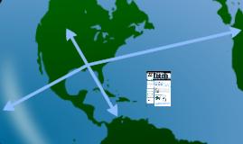 2014 View of Etech.edu Homepage