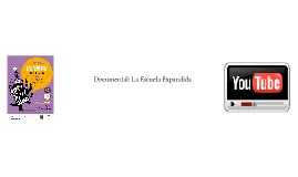 JORNADAS ÉTICA PROFESIONAL Y COMPROMISO SOCIAL EN  EDUCACIÓN