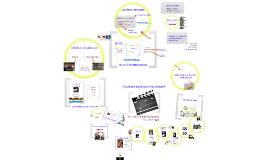 Taller Producción Audiovisual con Inicios Cine