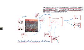 Copy of Contabilidade