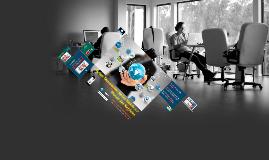 Novas Tecnologias: Redes Sociais e o Mundo dos Negócios