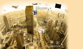 Copy of US Marshals