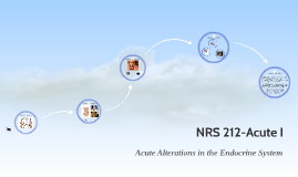 NRS 212-Acute I