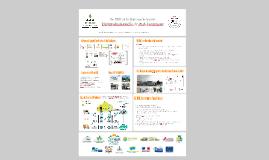 INSA CM13 Énergie3Dconstruction - Inauguration