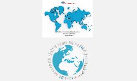 Copy of Global Commerce Education, Inc.