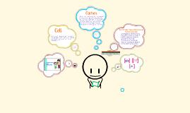 Cell Basic Chemistry