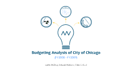 Copy of Budgeting Group Presentation