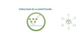 Copy of DERECHO CONSTITUCIONAL REFORMADO