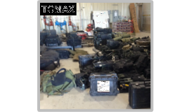 TCMAX