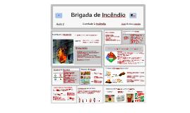 Copy of COMBATE À INCÊNDIO