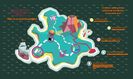 Copy of The Prezi Map