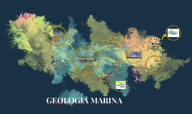 Copy of GEOLOGIA MARINA