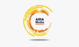 Презентация компании - AIDA Media