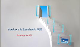 Excelencia HSE